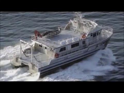 Puget Sound Express Saratoga from YouTube · Duration:  4 minutes