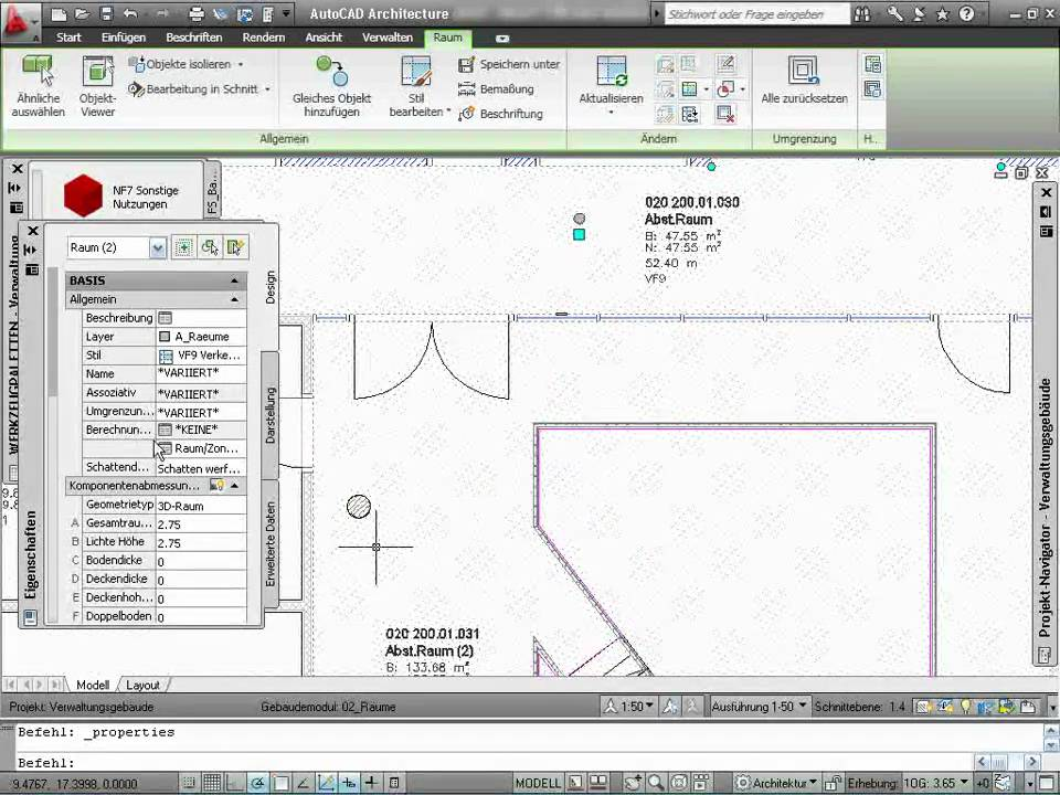 how to buy AutoCAD Architecture 2010 cheap?
