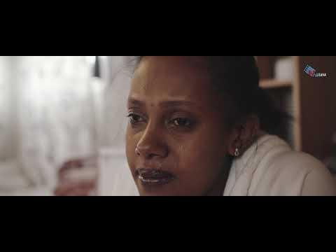 Eritrean New  Action Film 2020 TLMi ትልሚ Part 03