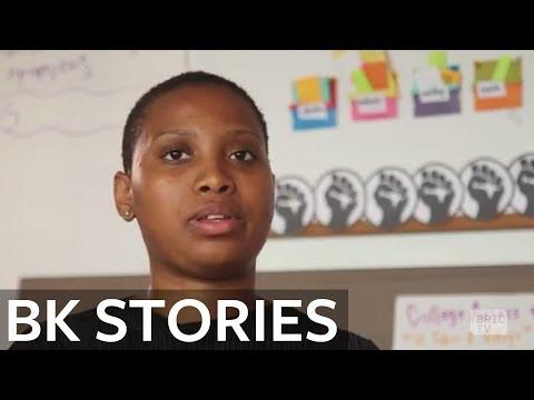 How Atlas DIY is Empowering Undocumented...