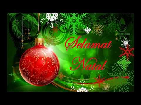 Lagu Natal 2016 Lonceng Natal