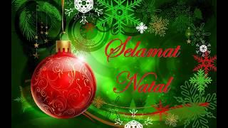 Lagu Natal Terbaru Lonceng Natal