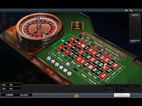 Casino Game Tips From Playtech