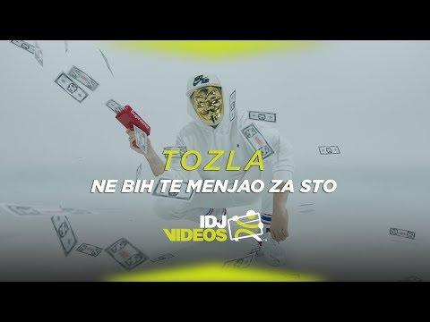 TOZLA - NE