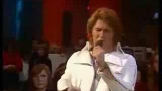 Peter Maffay - Samstagabend in unserer Straße 1974