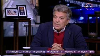 بالفيديو.. خالد منتصر: الطب البديل