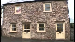 Britain's Empty Homes Revisited S05E09