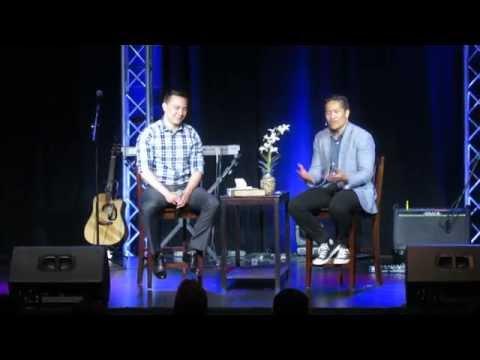 "NHLV Testimony ""Eric Roth"" (4-1-15)"