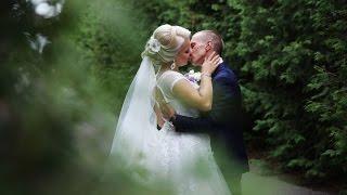 Дмитрий и Маргарита. Wedding Highlights