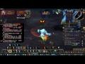 World of Warcraft 8.0
