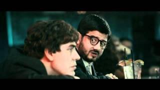 10 худших фильмов 2011 года