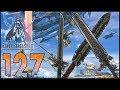 Guia Final Fantasy XII (PS2) Parte 127 - Yagyu, Sable petreo y Durandal
