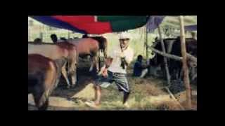 Bangla Eid Song 2012   Korbani style Official video HD