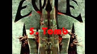 Evile - Skull [FULL ALBUM] (2013)