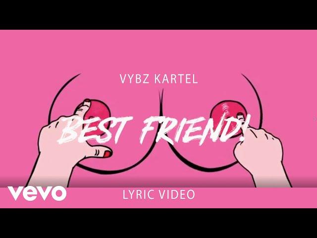 Ready Fi Work (Radio) - Vybz Kartel   Shazam