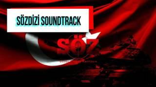 Söz Dizi Müzikleri |Saatli Bomba