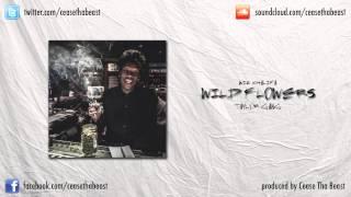 Wiz Khalifa Type Beat - Rolling Papers 2