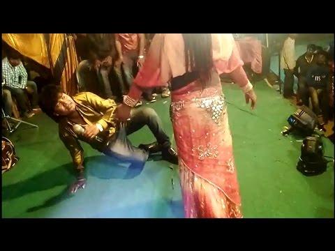 Bhojpuri Sad Song (Gajal) in Live Hit Program | Suraj Tahalka