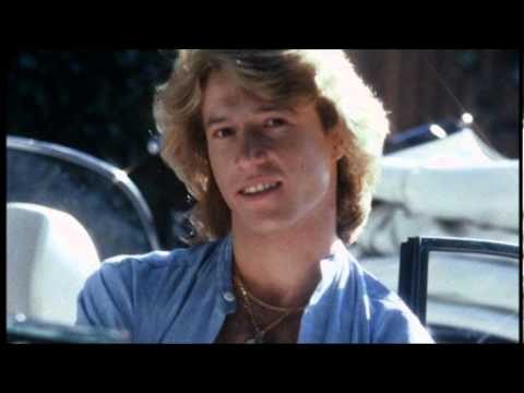 Andy Gibb - Way Down Yonder In New Orleans