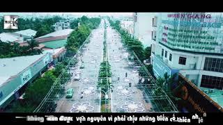 [MV] Kiên Giang Quê Hương Tôi [Rap] - Hiển Bụi