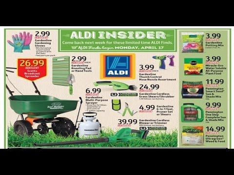 latest aldi ad this week in united states big saving. Black Bedroom Furniture Sets. Home Design Ideas
