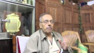 Dishari Shirshendu Mukherjee