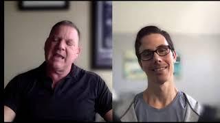 BodCast Episode 6: Dan John's Easy Strength Training Concept