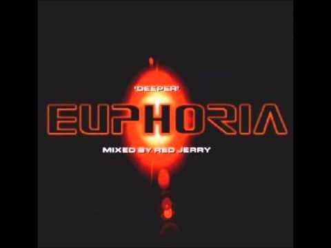 Euphoria Vol.2 Disc 2.7. Emmie - More Than This '99 (Translucid Vocal mix)