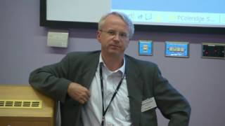 foam sclerotherapy lecture 1
