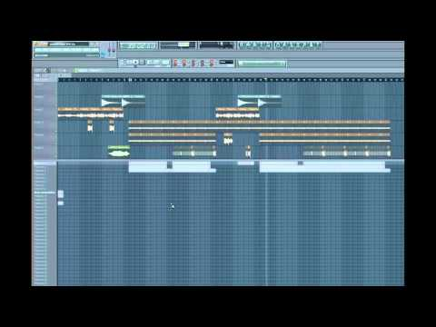 Sample Dance Beat 2011 Snippet Preview Prod.by DJ Sergihno
