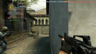 css clip 2006