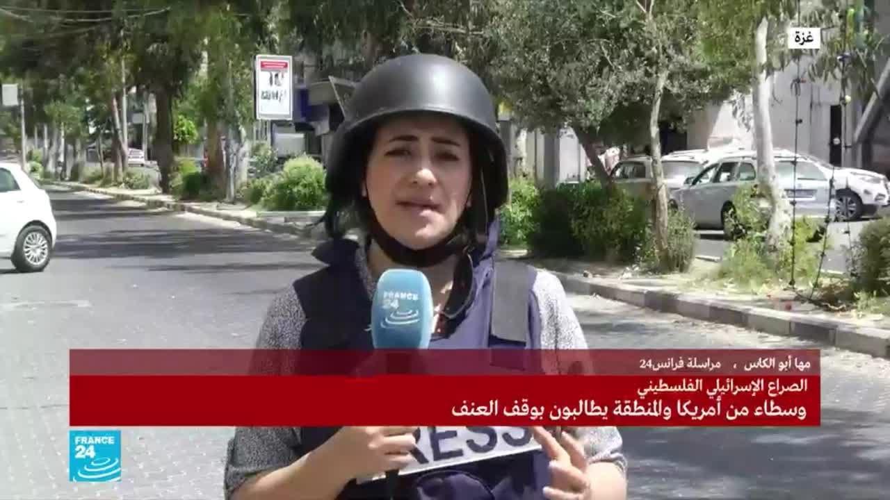 نزوح عشرات العائلات في غزة إلى أماكن أكثر أمانا وسط مخاوف من تفشي فيروس كورونا  - نشر قبل 13 ساعة