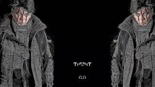 Gary Numan - The Chosen (Official Audio)