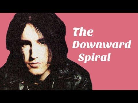 Understanding Nine Inch Nails: The Downward Spiral Mp3