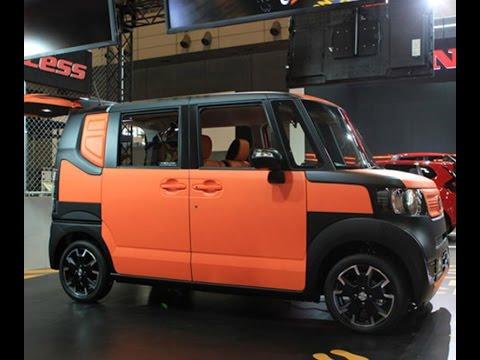 Will The Honda Element Come Back | Motavera.com
