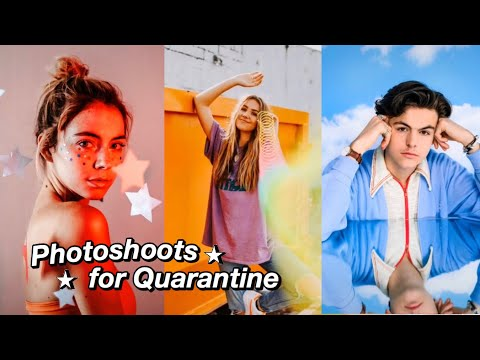 20-photoshoot-ideas-for-when-you're-stuck-in-your-house-|-quarantine-photoshoot-ideas