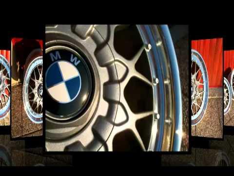 bbs rc 041 7 5jx17 2 piece bbs bmw wheels youtube. Black Bedroom Furniture Sets. Home Design Ideas