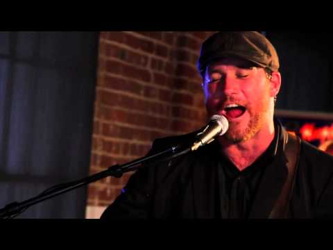 Chuck Ragan - Come Around - 6/30/2011 - Wolfgang's Vault