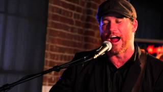 Watch Chuck Ragan Come Around video