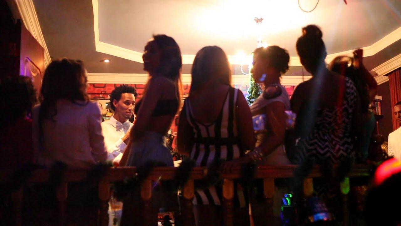 Showing Xxx Images For Addis Ababa Sexy Girls Xxx  Wwwfuckpixclub-1184