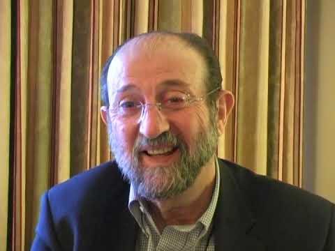 Download Dr. Les Fehmi