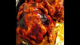 pollo asado con mala fe.wmv