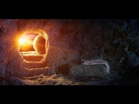 Lễ Phục Sinh là gì? Tìm hiểu Lễ Phục Sinh | Wikivideo