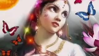 akasam enatido - Nireekshana(1982)