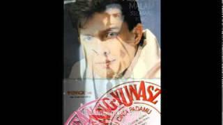 Itang Yunasz - Aku Cinta Padamu (1989)