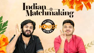 MensXP | Honest Review | Indian Matchmaking