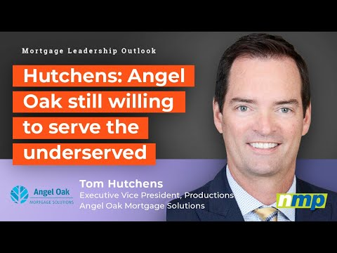 mortgage-leadership-outlook:-tom-hutchens