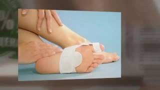 Смотреть Народные Средства От Трещин На Руках - Трещина На Большом Пальце Ноги