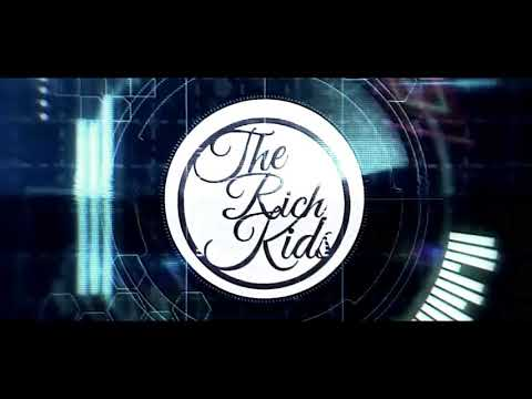 The Rich Kids - Paid In Full (ILLY I, Gatsby, Chi Soul) Prod. @KinGMezzy