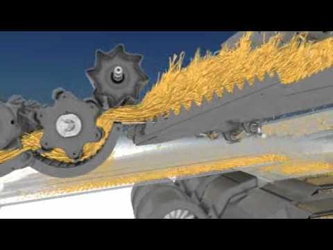 Резинопласт - Производство РТИ, металлообработка чпу